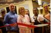New Bundt Cake Shop Opens in Valencia