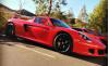 Porsche Attorneys Respond to Paul Walker, Roger Rodas Lawsuit