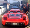 Porsche Denies Fault in Paul Walker Death