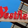 French Real Estate Firm Buys Westfield in $16-Billion Deal