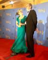 CalArts Alum Wins Golden Globe for 'Frozen'
