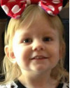 Castaic Girl, 2, Reported Missing