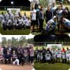City's Adult Softball League Signups Close Friday