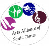 Council Candidates Invited to Forum at CalArts