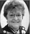 Nominations Due Jan. 16 for Zonta Women-in-Service Award