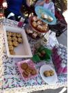 Holiday Health Tips for Santa Clarita Residents