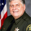 Supes Tap OC Undersheriff to Step In for Baca