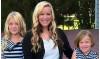 Ex-SCV Mom, Kids Killed in Suspected Murder-Suicide