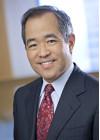 Brown Appoints Santa Monica Attorney to SMM Conservancy Board