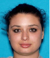UPDATE: Missing Canyon Country Woman Found