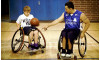 Triumph Foundation to Host Wheelchair Sports Fest