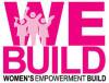 Habitat Women Building Homes for Veterans