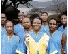 Entertainment Beat: Ladysmith Black Mambazo, Summer Meltdown, more