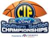 CIF Announces Basketball Playoff Pairings