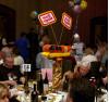 Feb 18: SCV Senior Center Celebrity Waiter Dinner Now Accepting Table Sponsorships