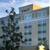 Hyatt Posts Profits Well Ahead of Projections