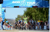 Amgen Tour: Route Details Announced