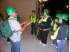 City to Host Free Emergency Preparedness Workshops