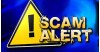 Thieves Targeting Good Samaritans in Charity Scam