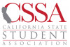 CSU Student Assn. Calls for Education Reforms
