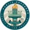 County Public Defender's Office Turns 100