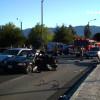 Friday Afternoon Crash Victim, 21, Dies at Hospital