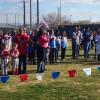 Wm. S. Hart Baseball-Softball Celebrates 60 Years