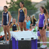 Foothill League Track Preview: Girls 800m