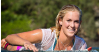 March 29-30: Surfer Bethany Hamilton to Speak at Real Life Church