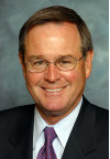 CSU's Finance Committee Chairman Dies