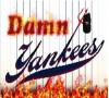Damn Yankees, Clarissa's Closet to Open at CTG
