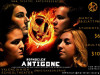 March 19-21: VHS Theatre Presents 'Antigone,' Based on 'Hunger Games'