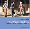 Arts & Entertainment Events In & Near Santa Clarita
