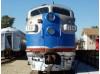 Fillmore & Western, Ventura County Headed for Train Wreck