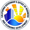 Friday Workshop Targets Small Biz Owners