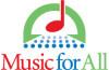 Hart Wind Ensemble Concert Tonight (March 3)