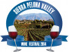 April 26: Wine Fest to Benefit COC Culinary Arts