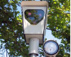 City to Consider Red-light Camera Renewal Later This Month (video)
