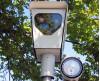 Santa Clarita To Remove Red Light Cams