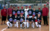 March 15: Goodwill Drive to Help Youth Baseball Team