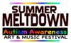 Summer Meltdown Returns April 26