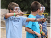 March 16: Free Open House at Castaic Summer Camp