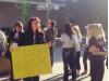 DA Drops Molestation Charge Against SCV Teacher
