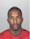Newhall Bank Robber Sentenced to 70 Years