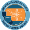 Are You Ready for West Nile Season?