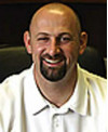 Ken Sugarman Named Men's Basketball Coach