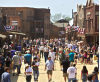 Music and More: The 2014 Cowboy Festival Lineup