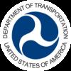 Feds Warn of Dept. of Transportation Scam Letter