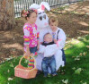 Easter, Passover And Holy Week Events In Santa Clarita