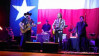 Review: Willie Nelson at the COC Arts Center